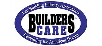 Builders Care