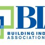 Building Industry Association PAC