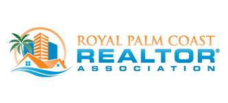 Royal Palm Coast Realtor Association