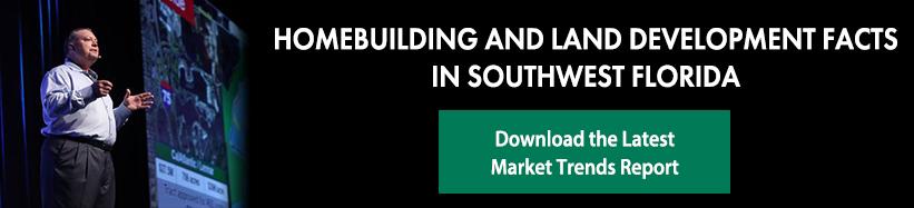 Market Trends LSI Companies Randy Thibaut